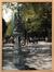 Fontaine dans le parc de Bruxelles<br>Stauder, Patrice