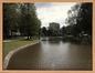 L'étang du parc Léopold<br>Stauder, Patrice