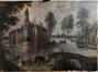 Château de Rubens à Elewijt<br>Van Uden, Lucas / Teniers, David