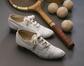 Chaussures de tennis<br>