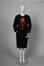 Ensemble sweater et jupe<br>Lespagnard, Jean-Paul / Jean-Paul Lespagnard,