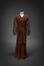 Robe longue<br>