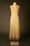 Lange jurk<br>