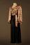 Robe longue<br>Schiaparelli, Elsa / Elsa Schiaparelli,