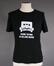 T-Shirt<br>Own,  / Yvrenogeau, Hervé / Rondenet, Thierry