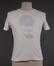 T-Shirt <br>Own,  / Rondenet, Thierry / Yvrenogeau, Hervé