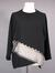 Blouse<br>Anthony Vaccarello ,  / Vaccarello, Anthony