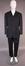 Ensemble veste et pantalon<br>Yamamoto, Yohji / Yohji Yamamoto,