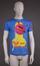 T-shirt<br>Walter Van Beirendonck,  / Van Beirendonck, Walter