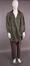 Ensemble gilet, chemise et pantalon<br>Vivienne Westwood,  / McLaren, Malcolm / Westwood, Vivienne