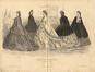 Gravure du Journal des Demoiselles<br>