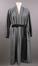 Manteau kimono<br>Roxane Baines,  / Baines, Roxane