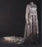 Robe de mariée<br>