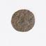 Monnaie de Philippe II<br>