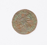 Monnaie de Philippe IV<br>