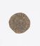 Monnaie de Philippe le Bon<br>