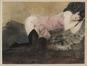Le déshabillé rose<br>Delescluze, Edmond