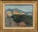 Naples<br>Delescluze, Edmond