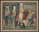 Résurrection de Lazare<br>Delescluze, Edmond