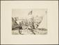 Scoutisme à Nieuport<br>Delescluze, Edmond