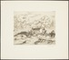Dune à Nieuport<br>Delescluze, Edmond