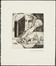 Ex Libris<br>Delescluze, Edmond