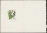 La main verte<br>Delescluze, Edmond