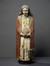 Statue de Saint Erasme<br>