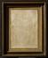 Het martelaarschap van Sint-Erasmus<br>Poussin,  Nicolas