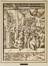 Het badhuis van Aken<br>Dürer,  Albrecht