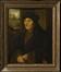 Portrait d'Erasme<br>Metsys,  Quentin