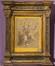 Saint Jean l'Evangéliste<br>Dürer,  Albrecht
