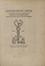 Adagia - Chiliades<br>Erasmus,  / Frobenius, Hieronymus