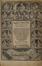 Adagia - Chiliades : 1520 (3443 adag.)