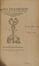 Opera omnia - tomus 04 - Quae ad morum institutionem pertinent<br>Erasmus,  / Frobenius, Hieronymus