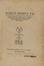 Opera omnia - tomus 08 - Versa e patribus graecis<br>