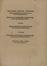 De duplici copia verborum ac rerum commentarii duo • Epistola ad Iacobum. Wymphelingum Sel. • Parabolae sive sim ...<br>