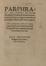 Paraphrasis in elegantiarum libros Laurentii Vallae • Farrago sordidorum verborum, siue Augiæ stabulum repurgatum ...<br>