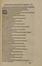 Adagia - Collectanea • Varia epigrammata • Ode de laudibus Britanniae<br>Erasmus,  / Badius, Iodocus