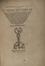 Historia naturalis libri XXXVII<br>