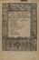 XII Caesares cum annotationibus Erasmi • Annotationes in Suetonium in Historiae Augustae scriptores ex recognition ...<br>