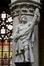 saint André<br>Faydherbe, Lucas