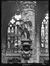 Saint Jacques le Majeur<br>Faydherbe, Lucas