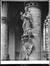 Saint Jean l'Evangéliste<br>De Lelis, Tobias