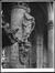 Saint Philippe<br>van Mildert, Cornelis