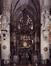 Preekstoel<br>Verbruggen, Hendrik Frans / Van der Haeghen, Jan Baptist
