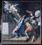 Martyre de saint Lambert<br>Van Loon,  Theodoor