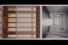Diapositives - Maison Autrique<br>Schuiten, Francois