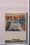 Les Murailles de Samaris, F.Schuiten & B.Peeters - Casterman© Maison Autrique, 1983