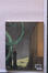 Les Murailles de Samaris, F.Schuiten & B.Peeters - Casterman© Maison Autrique, 2007
